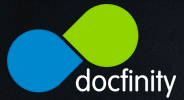 Partnerships | CDP – Communications inc