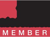 Member_PDFA_logo_200x147